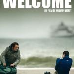Welcome de Philippe Lioret (2009)