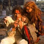 L'Imaginarium du Docteur Parnassus (The Imaginarium of Doctor Parnassus) de Terry Gilliam