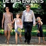 Le Père de mes enfants de Mia Hansen-Love (2009)