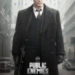 Public Enemies de Michael Mann (2009)