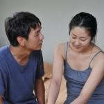 Les Femmes de mes amis (Jal Aljido Motamyunseo) de Hong Sang-soo (2009)