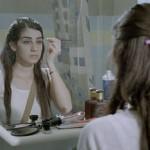 Jaffa (Kalat Hayam) de Keren Yedaya (2009)