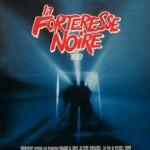 La Forteresse Noire (The Keep) de Michael Mann (1984)