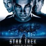 Star Trek de J. J. Abrams (2009)