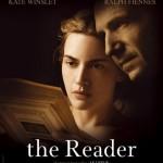 The Reader de Stephen Daldry (2009)