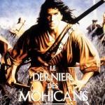 Le Dernier des Mohicans (The Last of the Mohicans) de Michael Mann (1992)