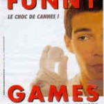 Funny Games de Michael Haneke (1997)