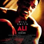 Ali de Michael Mann (2002)