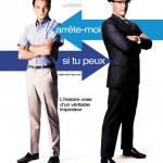 Arrête-moi si tu peux (Catch me if you can) de Steven Spielberg (2003)