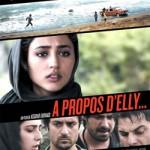 A propos d'Elly (Darbareye Elly) de Asghar Farhadi (2009)
