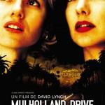 Mulholland Drive de David Lynch (2001)