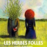Les Herbes folles d'Alain Resnais (2009)