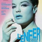 L'Enfer d'Henri-Georges Clouzot de Serge Bromberg et Ruxandra Medrea (2009)