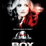 The Box de Richard Kelly