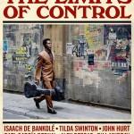The Limits of control de Jim Jarmusch (2009)