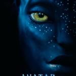 Avatar de James Cameron (2009)
