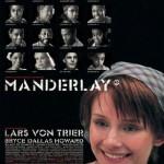 Manderlay de Lars von Trier (2005)