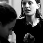 [Le Père de mes enfants] Interview avec la réalisatrice Mia Hansen-Love