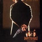 Impitoyable (Unforgiven) de Clint Eastwood (1992)