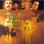 Minuit dans le jardin du Bien et du Mal (Midnight in the Garden of Good and Evil) de Clint Eastwood (1997)