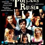 Les Poupées Russes de Cédric Klapisch