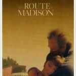 Sur la route de Madison (The Bridges of Madison County) de Clint Eastwood (1995)