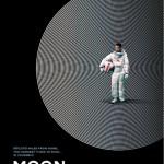 Moon de Duncan Jones (2009)