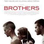 Brothers de Jim Sheridan (2009)