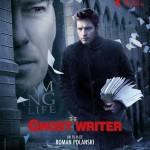 The Ghost-writer de Roman Polanski (2010)