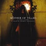 Mother of tears (La Terza madre) de Dario Argento (2007)