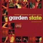 Garden State de Zach Braff (2004)
