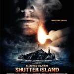 Shutter Island de Martin Scorsese (2010)