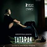 Tatarak d'Andrzej Wajda (2009)