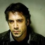 Biutiful d'Alejandro González Iñárritu (2010)
