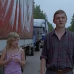 My Joy (Schastye moe) de Sergei Loznitsa (2010)