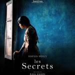 Les Secrets de Raja Amari (2010)