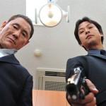 Outrage (Autoreiji) de Takeshi Kitano (2010)