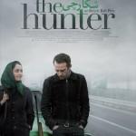 [The Hunter] Interview avec le réalisateur Rafi Pitts