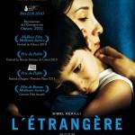 L'Etrangère (Die Fremde) de Feo Aladag (2010)