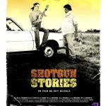 Shotgun Stories de Jeff Nichols (2007)
