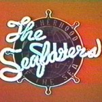 The Seafarers de Stanley Kubrick
