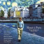 Minuit à Paris (Midnight in Paris) de Woody Allen (2011)