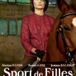 Sport de filles de Patricia Mazuy (2011)