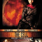 The Cell de Tarsem Singh (2000)