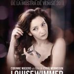 Louise Wimmer de Cyril Mennegun (2011)