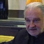 [Le Cheval de Turin] Interview du réalisateur Béla Tarr