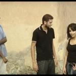 Drari de Kamal Lazraq (2011)