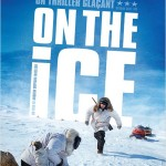 On the ice d'Andrew Okpeaha MacLean (2011)