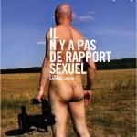 Il n'y a pas de rapport sexuel de Raphael Siboni (2011)