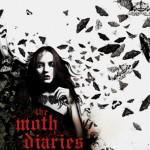 The Moth Diaries de Mary Harron (2011)